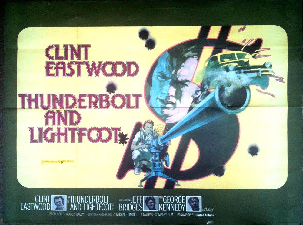 Thunderboltandlightfoot5