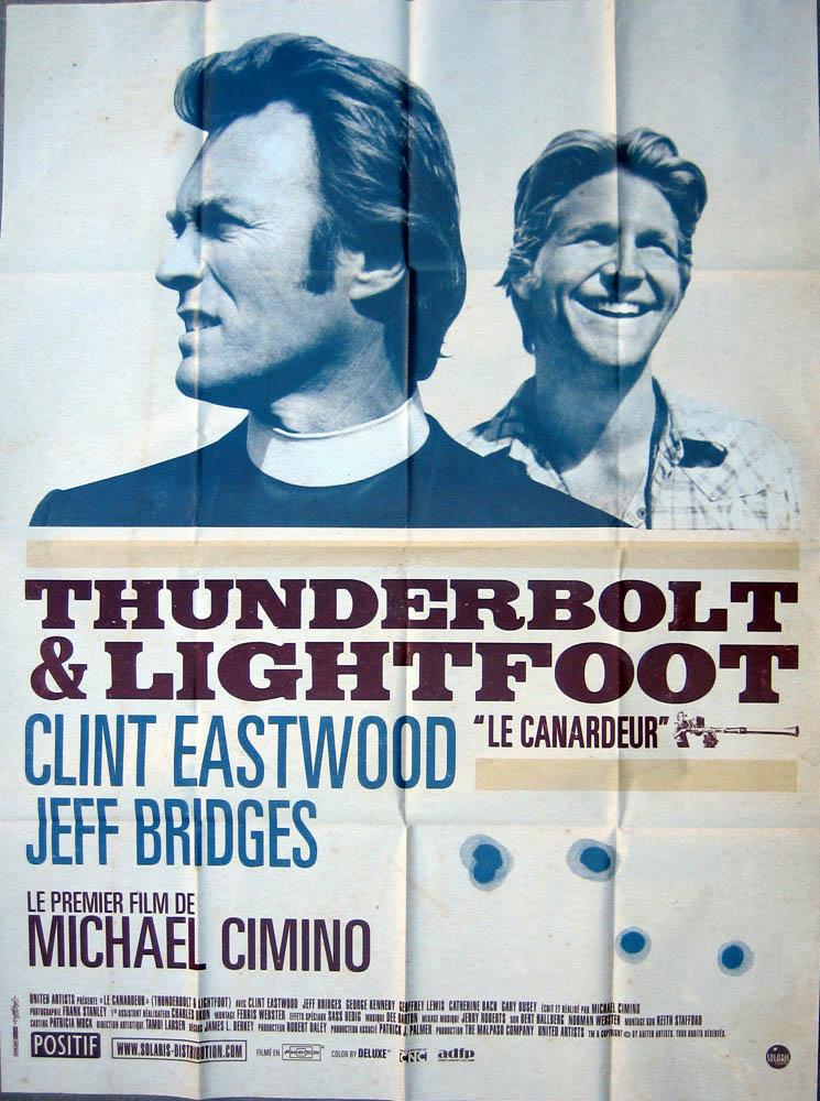 Thunderboltandlightfoot6