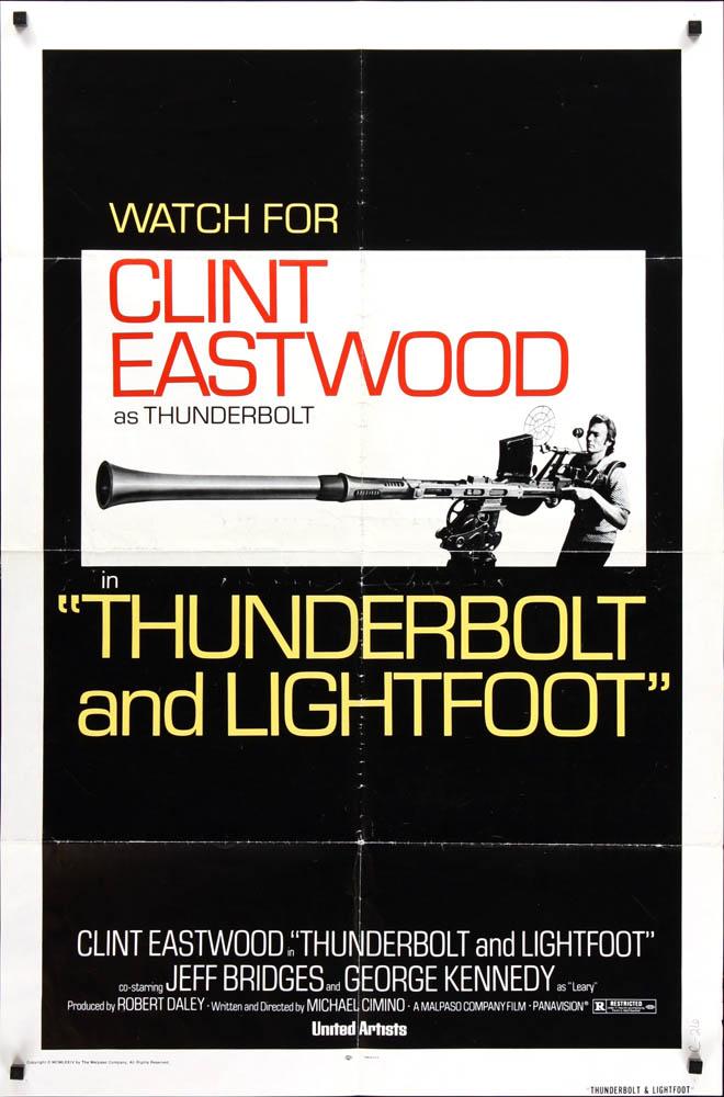 Thunderboltandlightfoot9