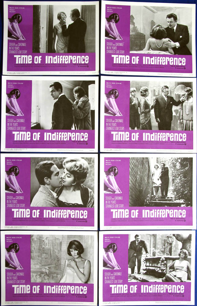 Timeofindifference2