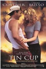 Tincup1