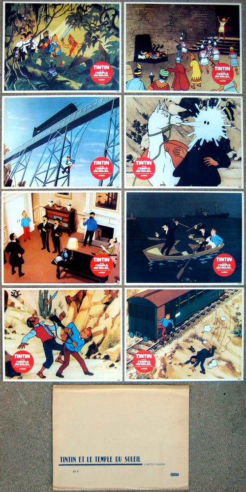 Tintinetletempledusoleil1