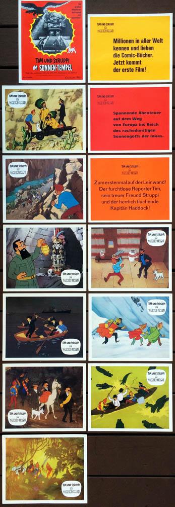 Tintinetletempledusoleil2