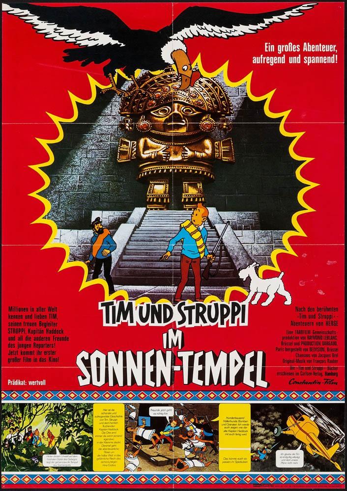 Tintinetletempledusoleil3