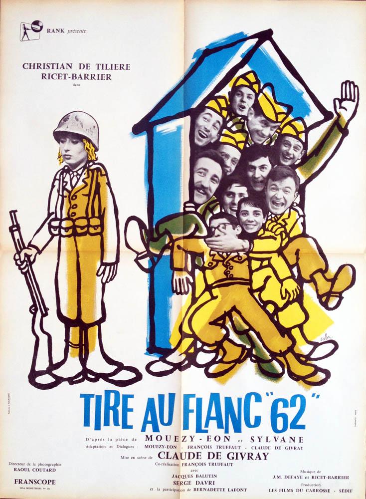 Tireauflanc621