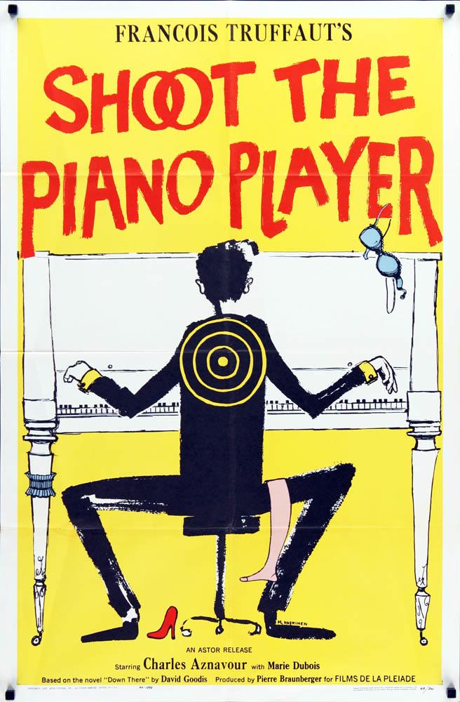 Tirezsurlepianiste1