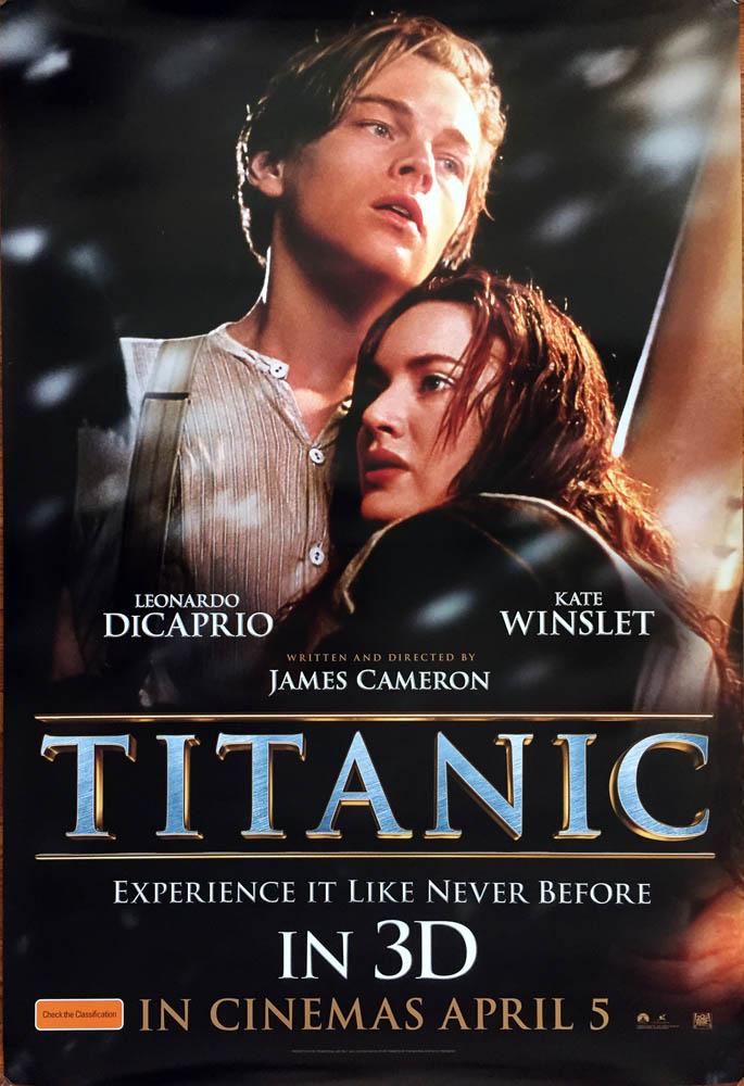 Titanic22