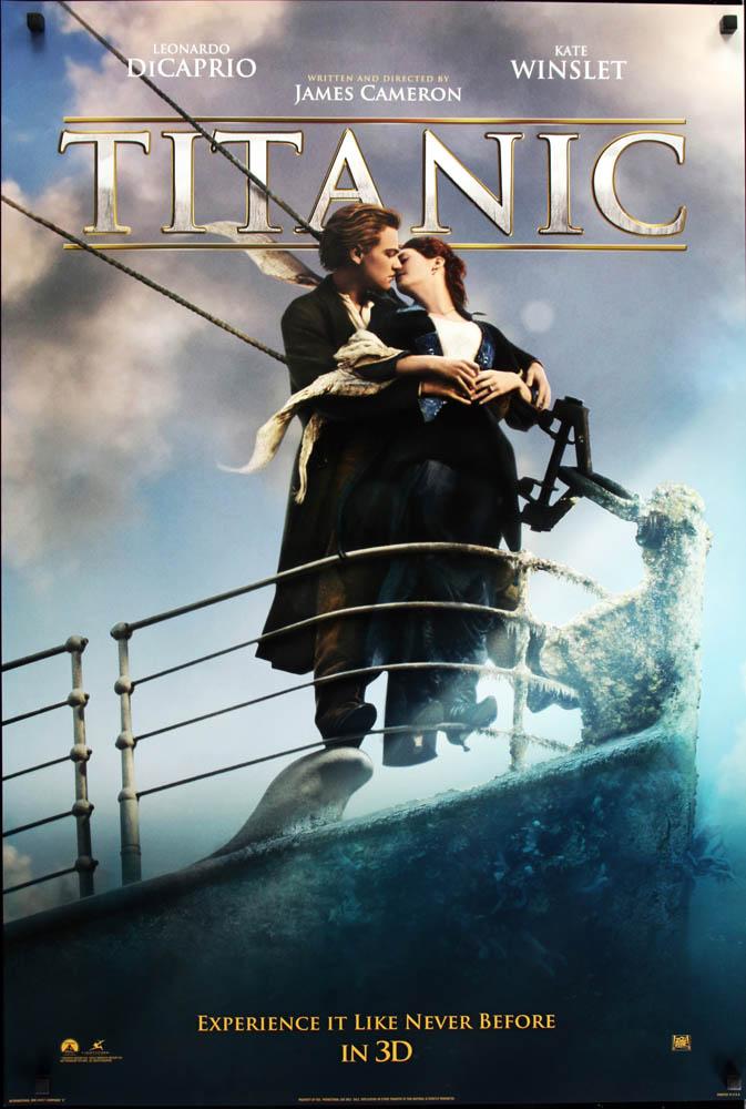 Titanic23