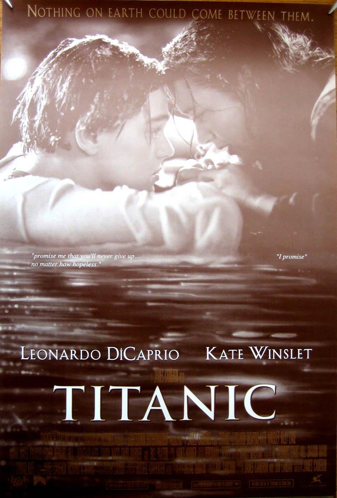Titanic7