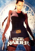 Tombraider11