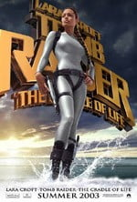 Tombraider21