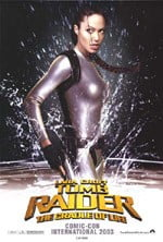 Tombraider22