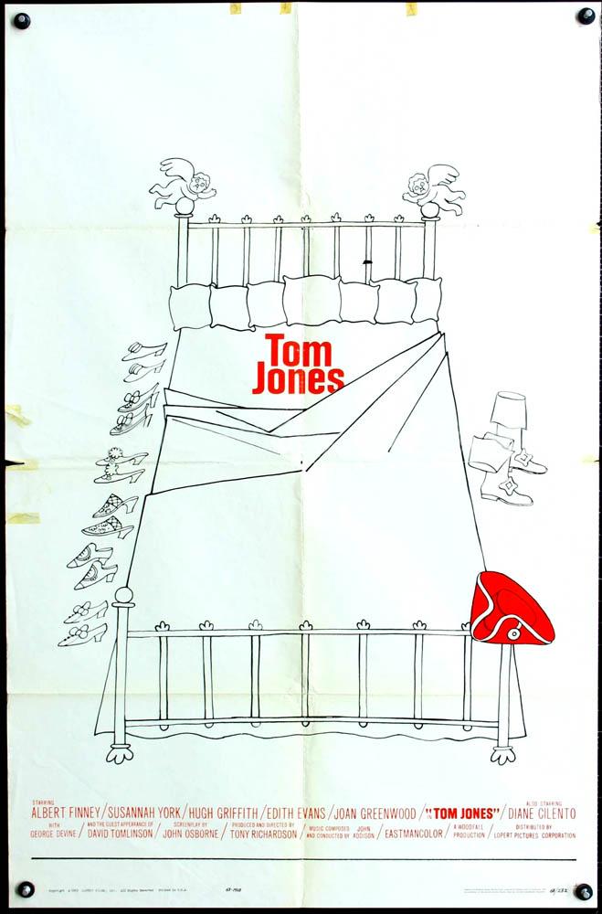 Tomjones3