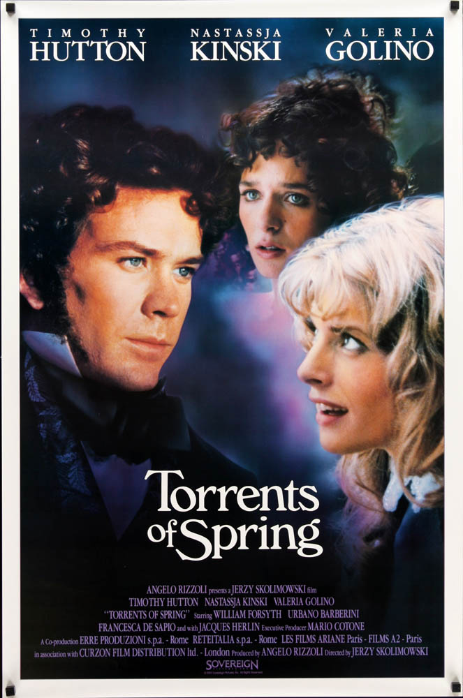 Torrentsofspring2