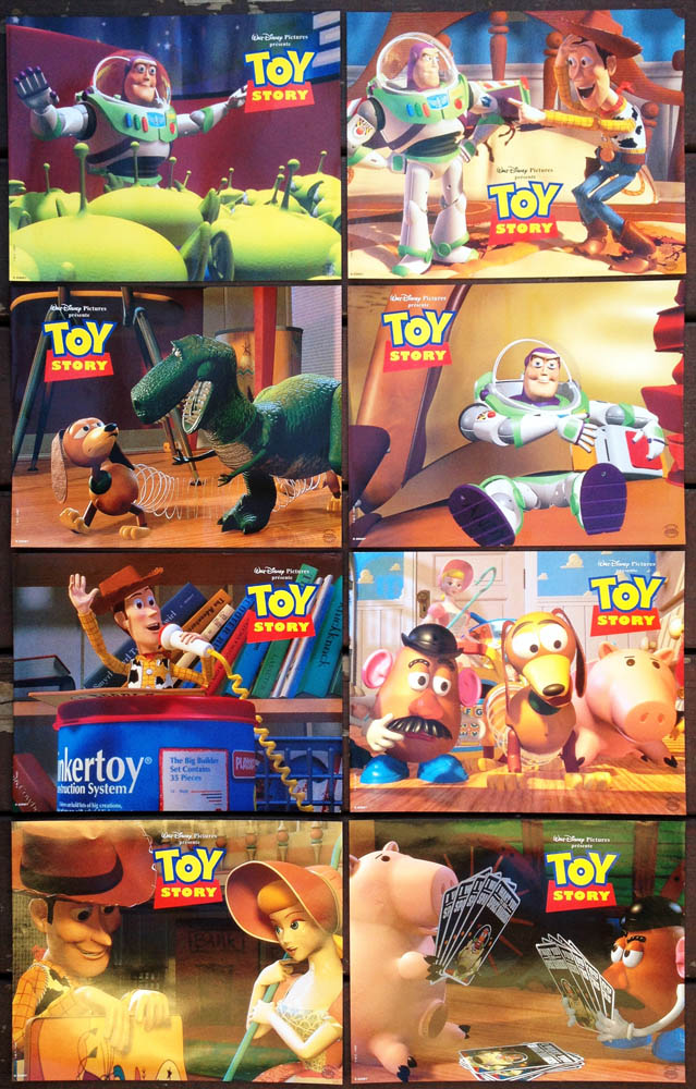 Toystory14