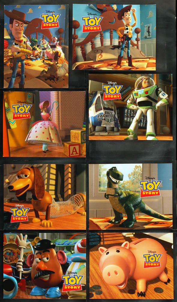 Toystory15