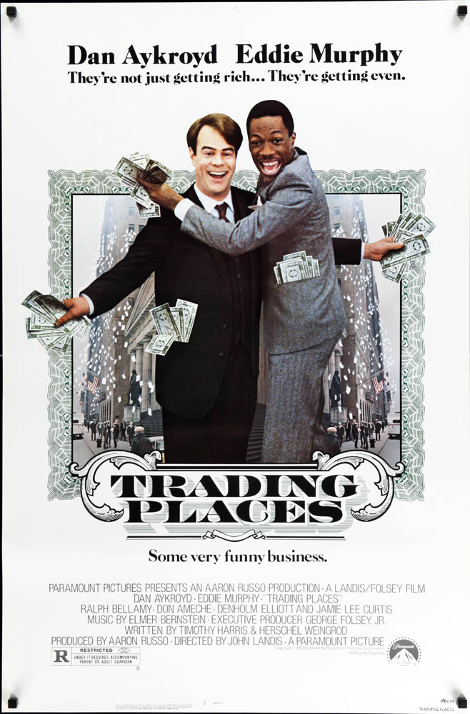 Tradingplaces1