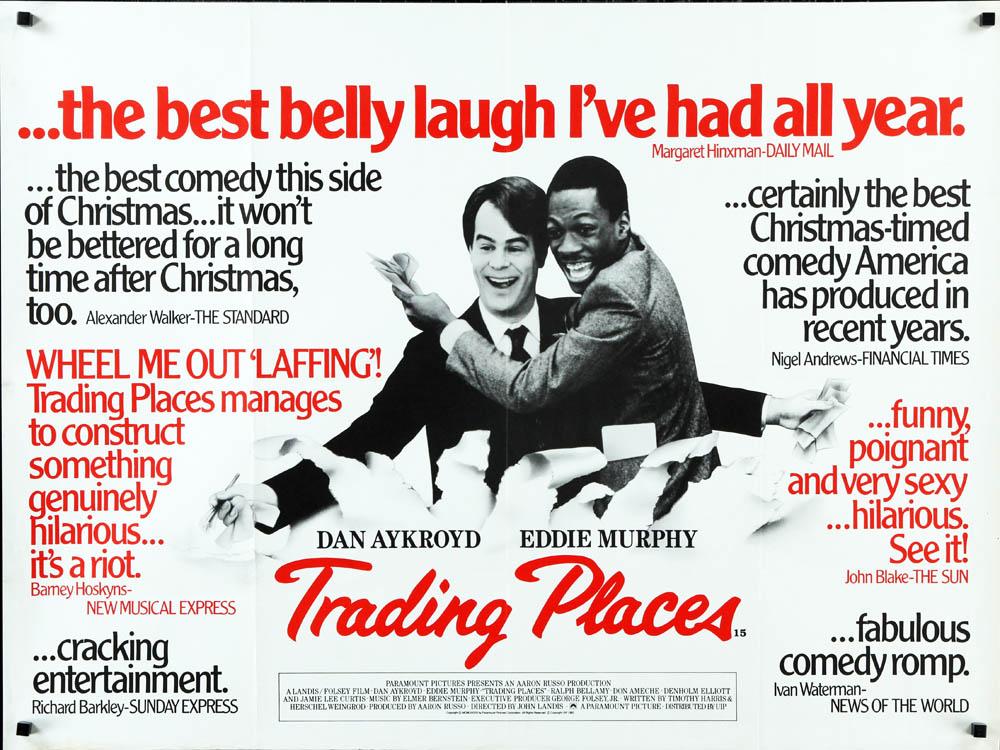 Tradingplaces11