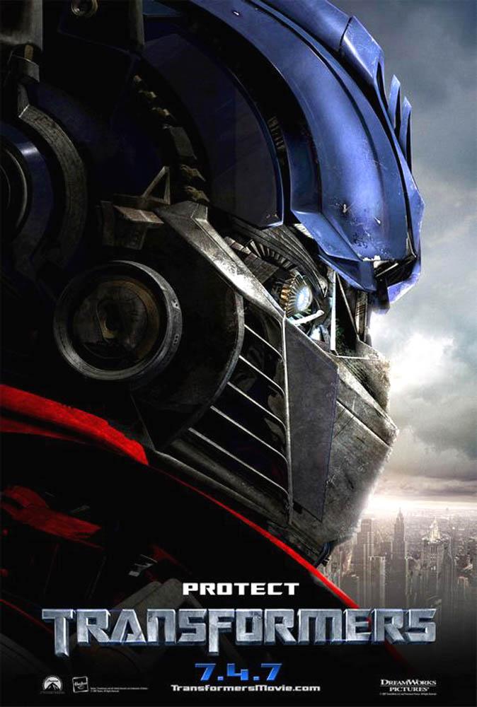 Transformers2