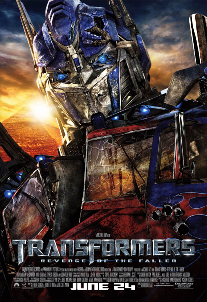 Transformers211
