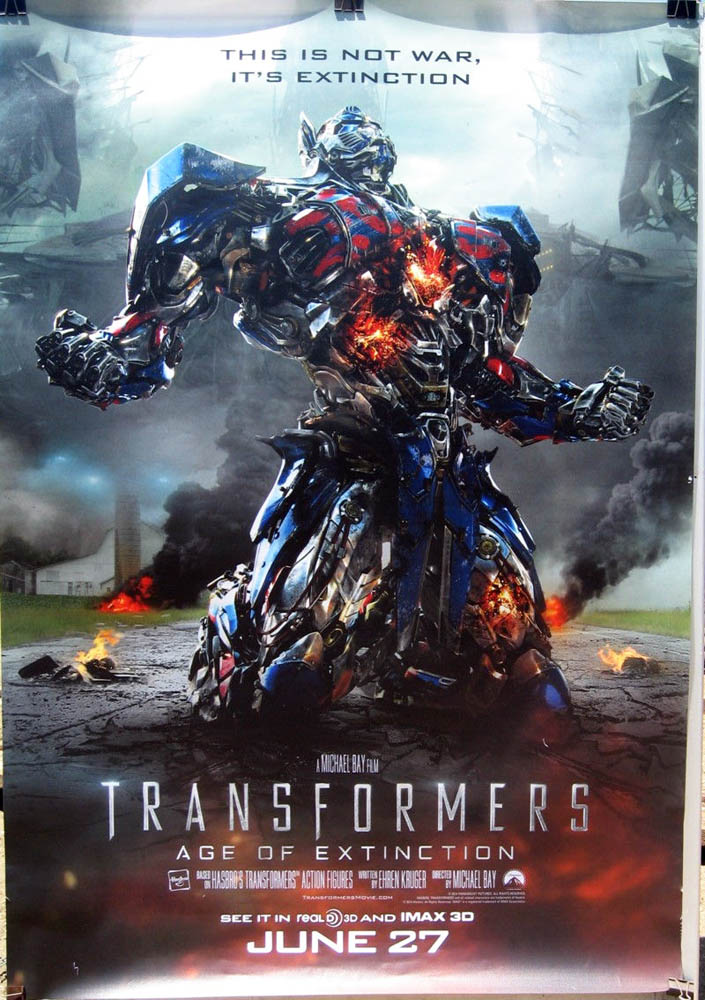 Transformers47