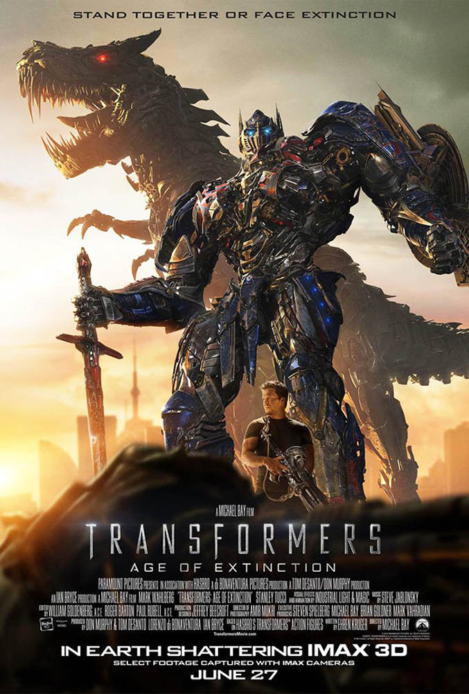 Transformers48