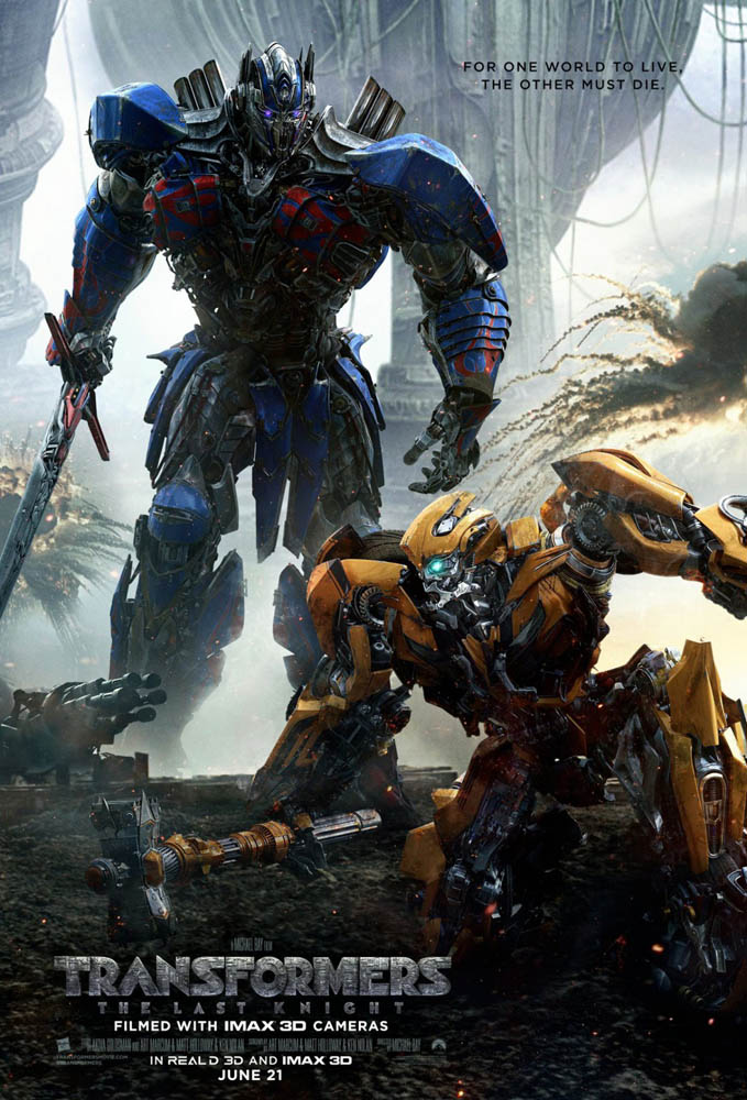 Transformers52