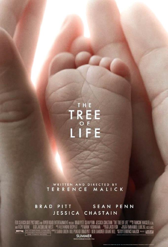 Treeoflife1