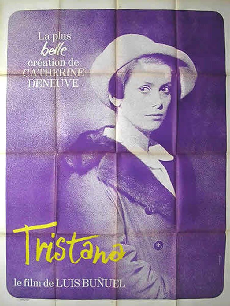 Tristana1