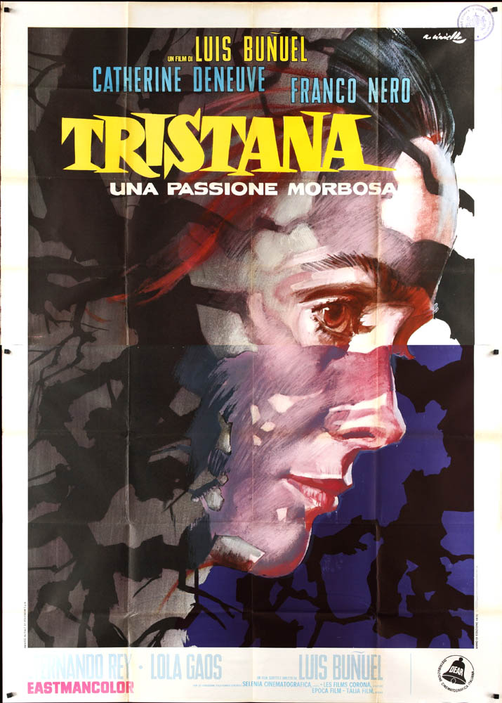 Tristana3
