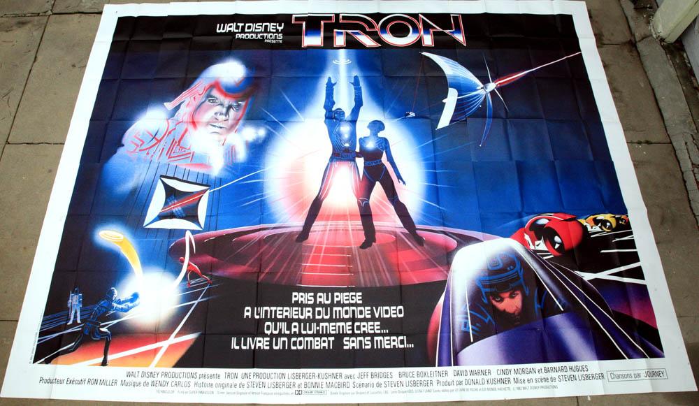 Tron4