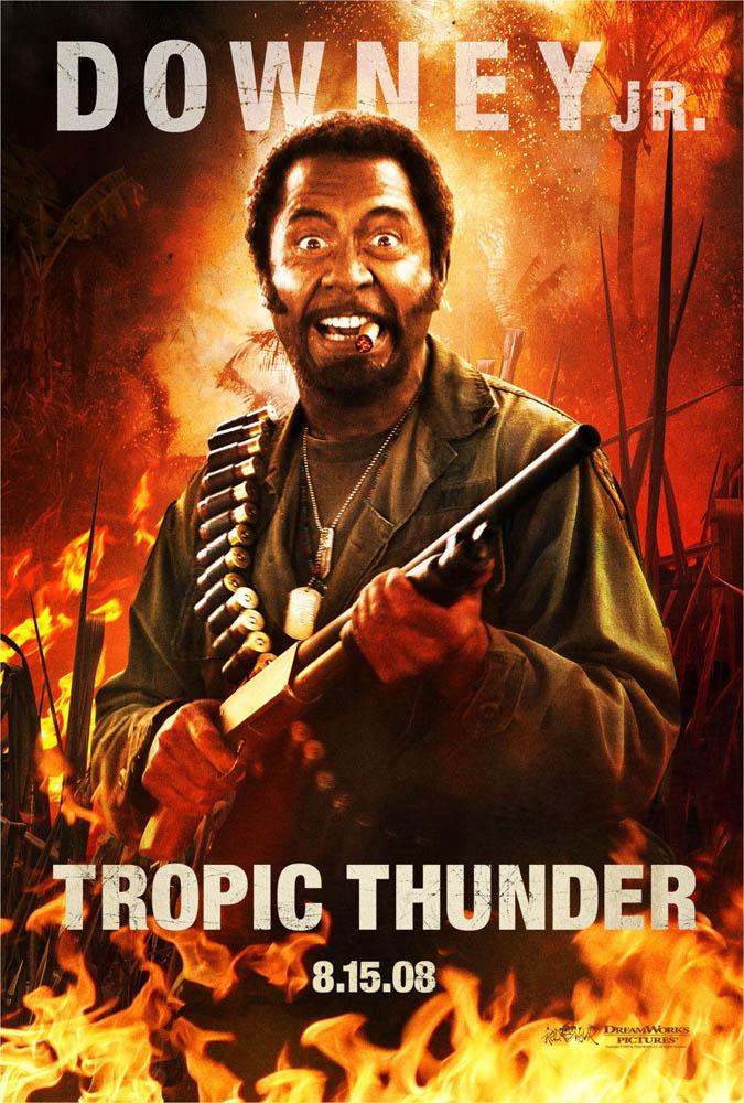 Tropicthunder3
