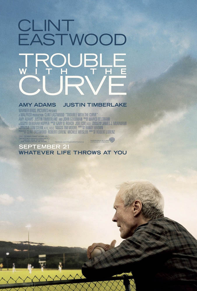 Troublewiththecurve1