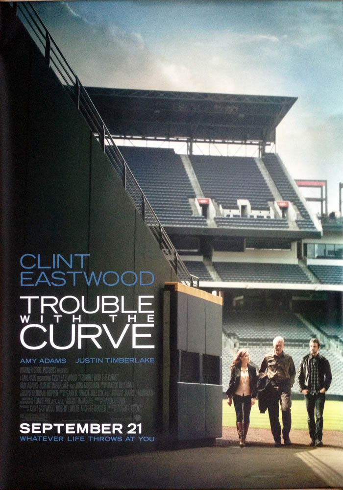 Troublewiththecurve4