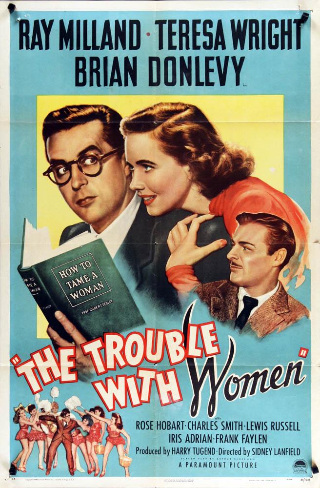 Troublewithwomen1