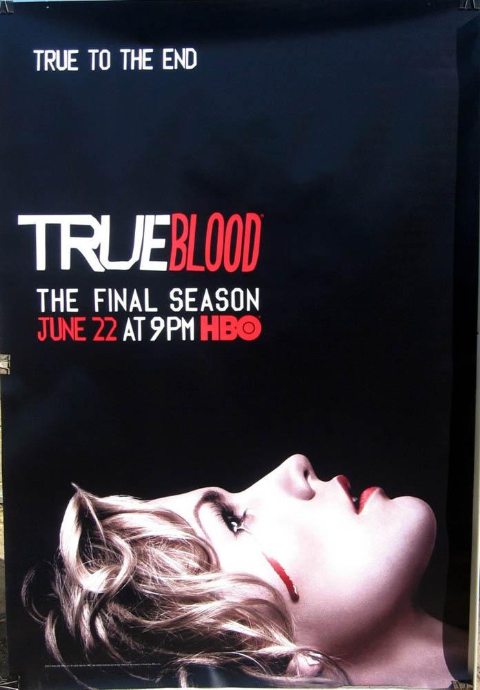 Trueblood4