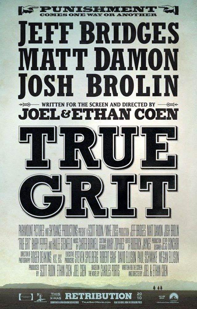 Truegrit2