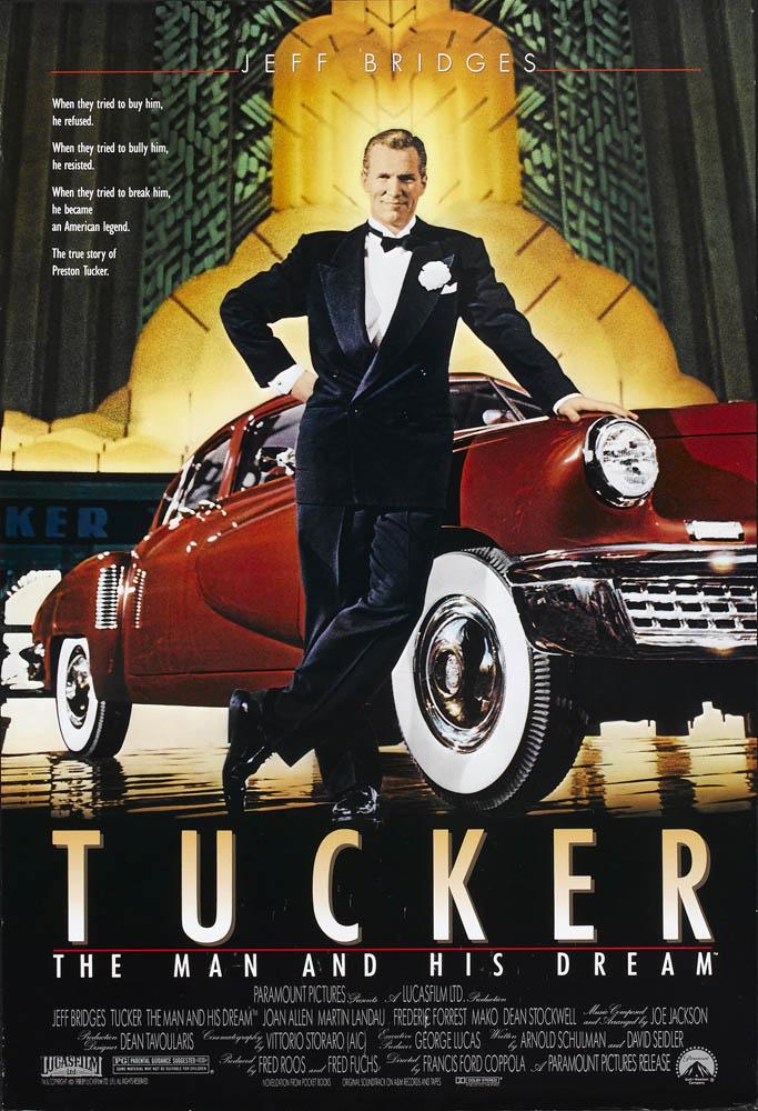Tucker1