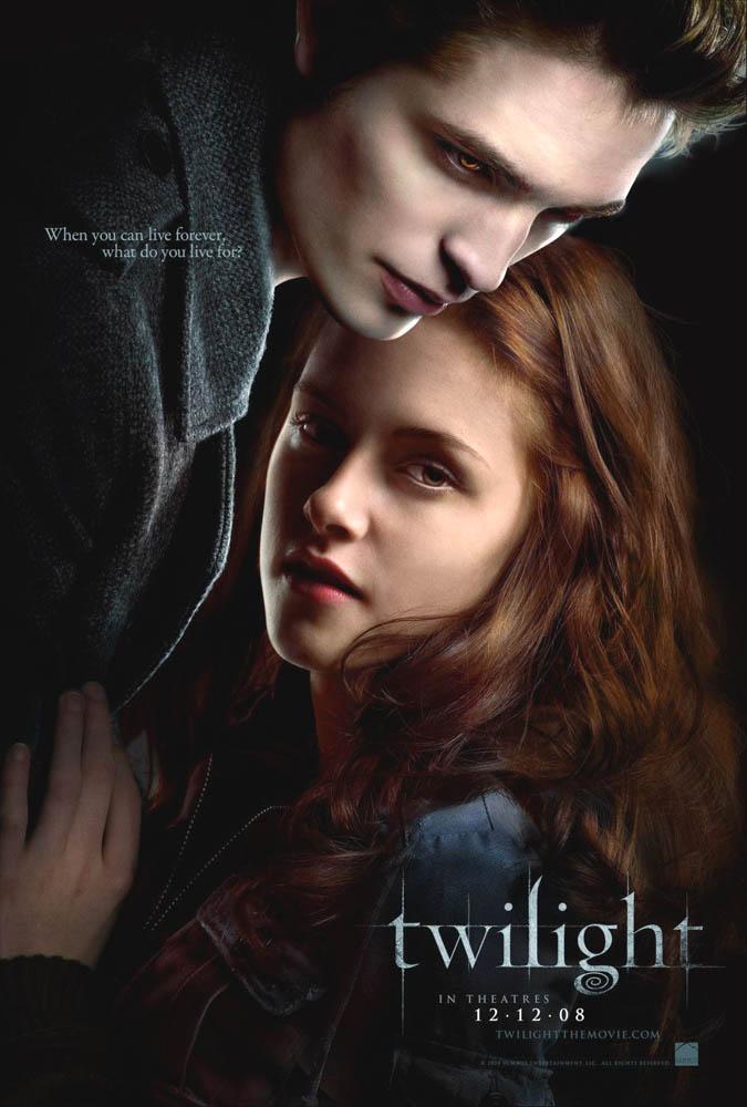 Twilight1
