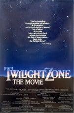 Twilightzonethemovie1