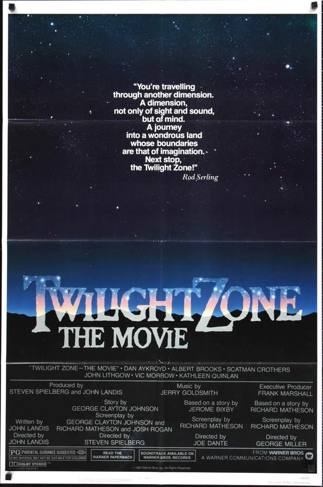 Twilightzonethemovie10