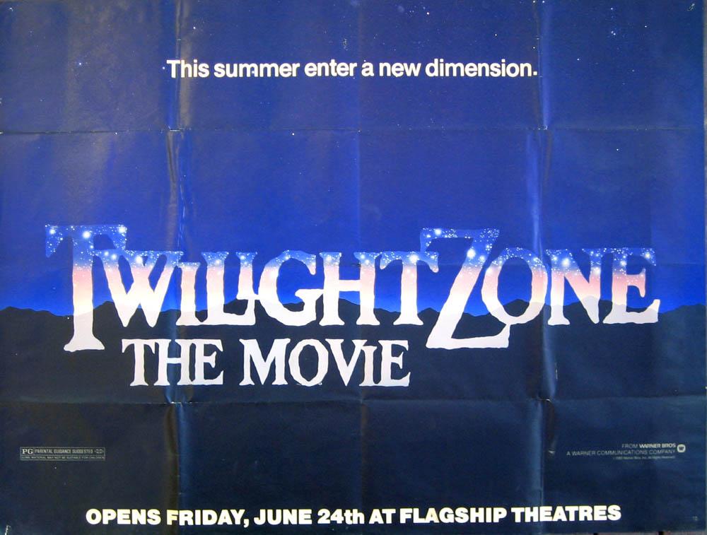 Twilightzonethemovie11