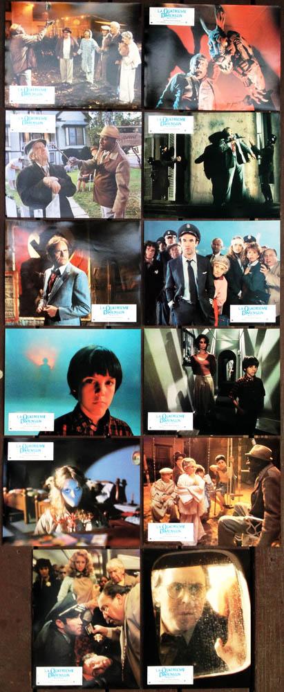 Twilightzonethemovie15