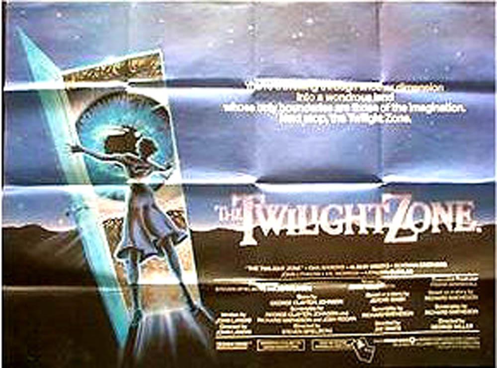 Twilightzonethemovie4
