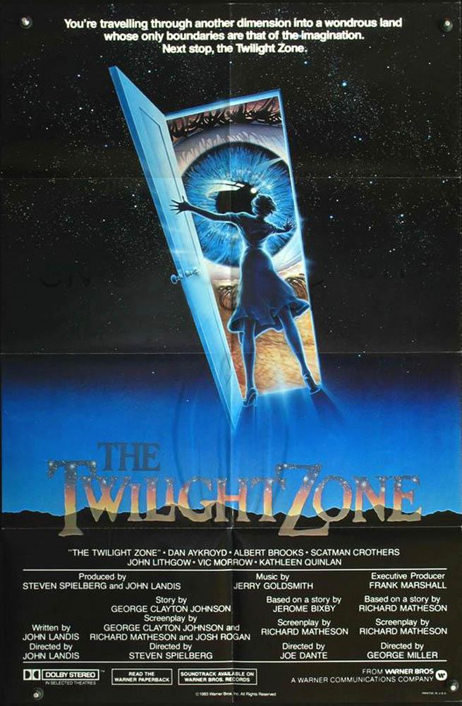 Twilightzonethemovie5