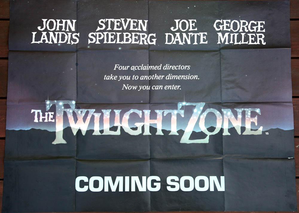 Twilightzonethemovie6