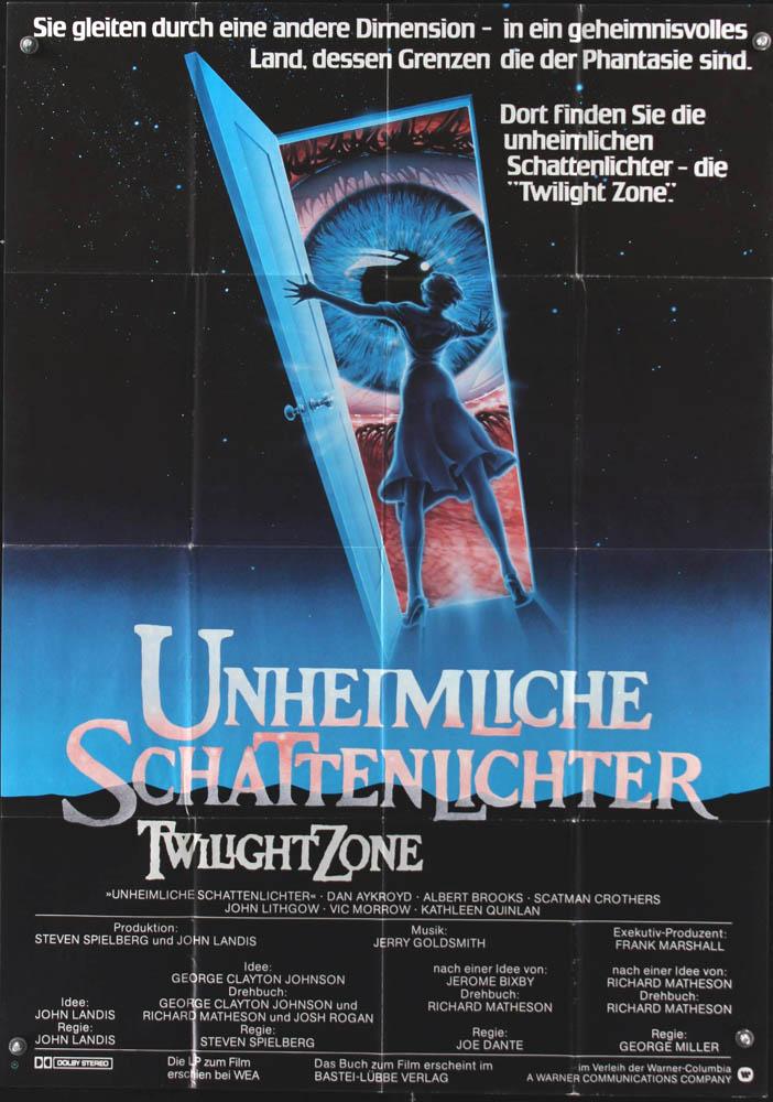 Twilightzonethemovie8