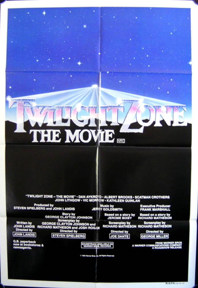 Twilightzonethemovie9