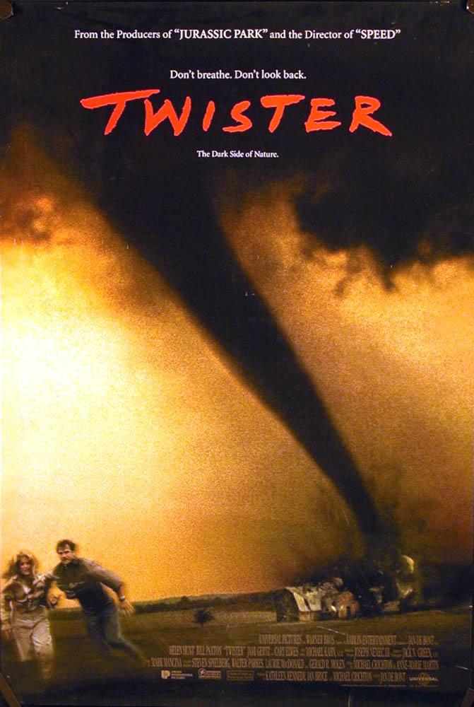 Twister4