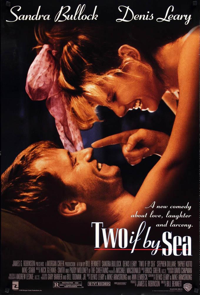 Twoifbysea1